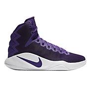 Nike Women's Hyperdunk 2016 Basketball Shoes