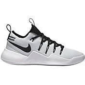 Nike Women's Hypershift TB Basketball Shoes