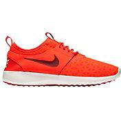 Nike Women's Juvenate Shoes