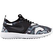 Nike Women's Juvenate PRT Shoes