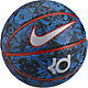 Nike KD IX Playground Basketball (28.5)