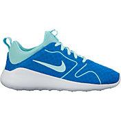 Nike Women's Kaishi 2.0 Shoes