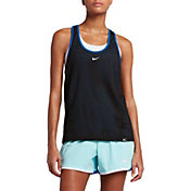 Nike Women's Dry Lacrosse Pinnie