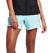Nike Women's Dry Lacrosse Shorts