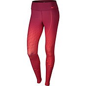 Nike Women's Legendary Power Tights