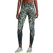 Nike Women's Power Legendary Training Tights
