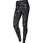 Nike Women's Power Legend Overdrive Printed Tights