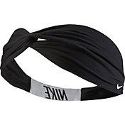 Nike Women's Logo Twist Headband