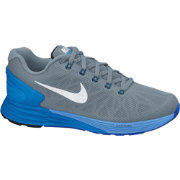 Nike Women's LunarGlide 6 Running Shoes