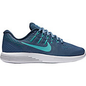 Athletic Shoes Top Programs