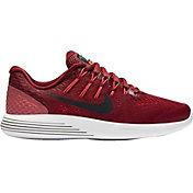 Nike Women's LunarGlide 8 Running Shoes