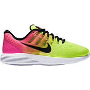 Nike Women's LunarGlide 8 ULTD Running Shoes