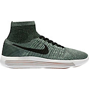 Nike Women's LunarEpic Flyknit Running Shoes