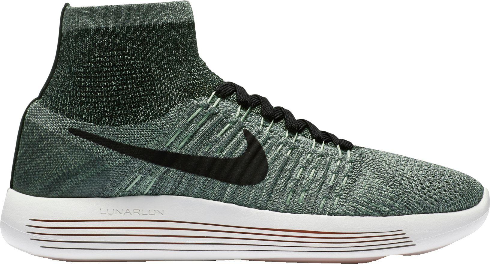 Nike Flyknit Lunar 3. Nike (XM)