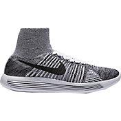 Nike Women's LunarEpic Flyknit Running Shoes