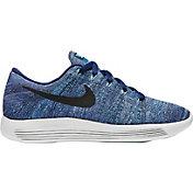 Nike Women's LunarEpic Low Flyknit Running Shoes