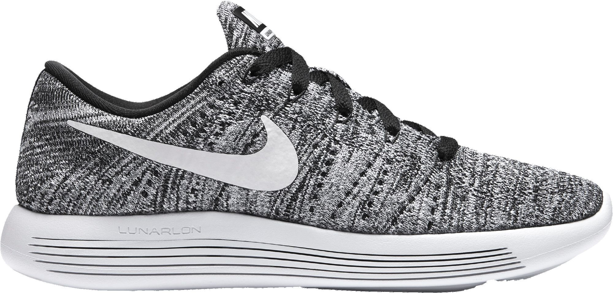 the best attitude 9b74f 3711e ... nike lunarepic low flyknit womens gold pink ...