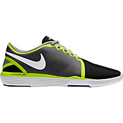 Nike Women's Lunar Sculpt Training Shoes