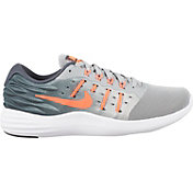 Nike Lunarstelos Running Shoes