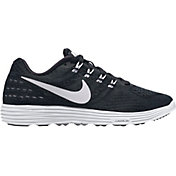 Nike Lunar Tempo Shoes