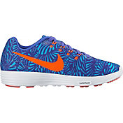 Nike Women's LunarTempo 2 PRT Running Shoes