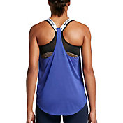 Nike Women's Dry Loose Elastika Tank Top