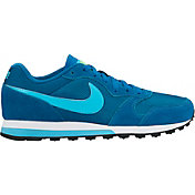 Nike Women's MD Runner 2 Shoes