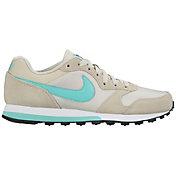 Nike Women's MD Runner 2 Shoes