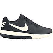 Nike Women's MD Runner 2 Low Shoes