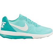 Nike Women's MD Runner