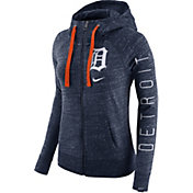 Tigers Women's Apparel