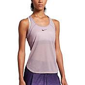 Nike Women's Maria Flex Tennis Tank