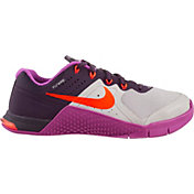 Nike Women's Metcon 2 Training Shoes
