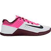 Nike Women's Metcon 2