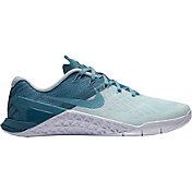 Nike Women's Metcon 3 Training Shoes