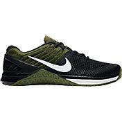 Nike Women's Metcon DSX Flyknit Training Shoes