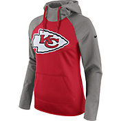 Kansas City Chiefs Sweatshirts