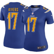 philip rivers jersey