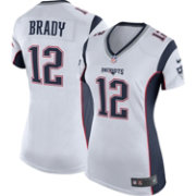 tom brady away jersey