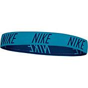Nike Women's Logo Headband