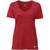 Nike Women's Dry T-Shirt
