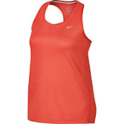 Nike Women's Miler Running Tank Top