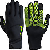 Nike Men's Therma-Sphere Gloves