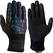Nike Men's Vapor Flash Run Gloves 3.0