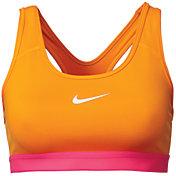 Nike Women's Pro Classic Sports Bra