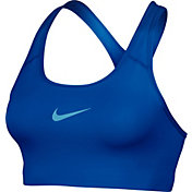 Nike Women S Clothing Dick S Sporting Goods