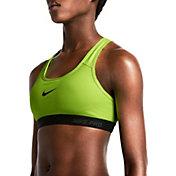 Nike Women's Pro Padded Sports Bra