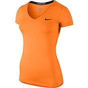 Nike Women's Pro Core T-Shirt