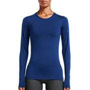 Nike Women's Pro Warm Long Sleeve Shirt | DICK'S Sporting Goods