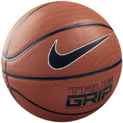 Nike True Grip Basketball (28.5